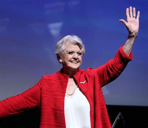 beauty and the beast angela lansbury free mp3 download angela lansbury sings beauty and the beast indiewire