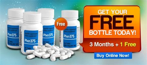 Is Phen375 a Scam? Wondering about Phen375 side effects