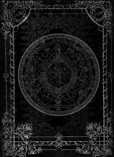 the alchemy of sacred as a path to the universal dancer books 25 best ideas about mystic symbols on alchemy