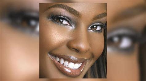 Makeup Makeover Sepaket changing mindsets one make at a time loop png