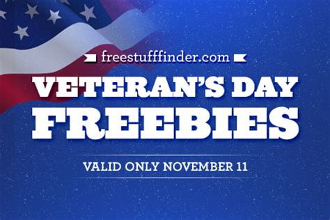 jcpenney printable coupons veterans day hot veteran s day freebies deals 2016