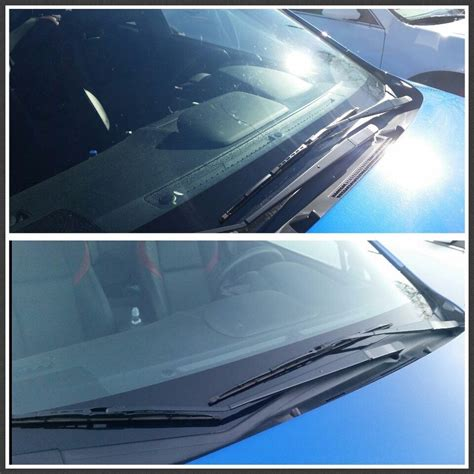 safelite repair before and after 2015 subaru wrx safelite told them to
