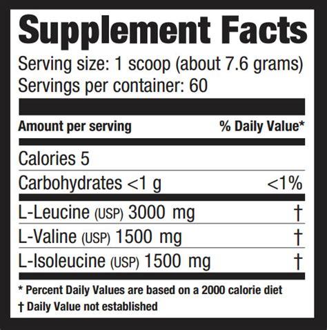 Diskon Un Bcaa 12000 Powder Ultimate Nutrition bcaa 12 000 powder ultimate nutrition nutriforma pe per 250