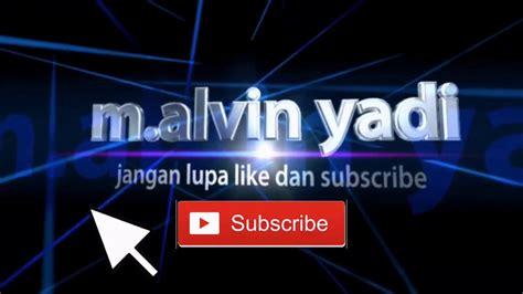 story wa terbaru nyindirdj aisyah maimunah youtube