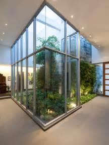 atrium home design ideas pictures remodel and decor garden interior design home and courtyard