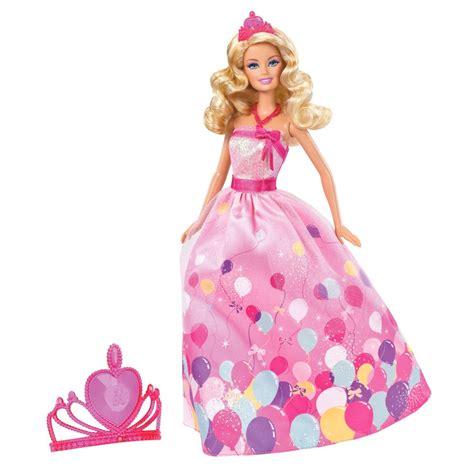 princess barbie house barbie dolls birthday princess barbie doll at toystop