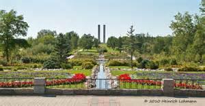 International Garden by International Peace Garden Pentaxforums