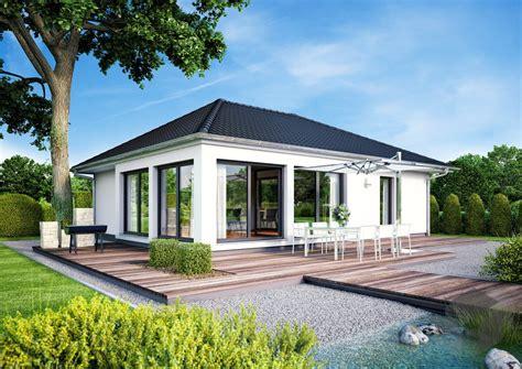 Angebote Haus Kaufen by Haus Bauen Angebote Great Km With Haus Bauen Angebote