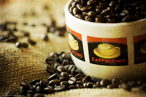 coffee sack wallpaper download wallpaper mood style coffee vintage free