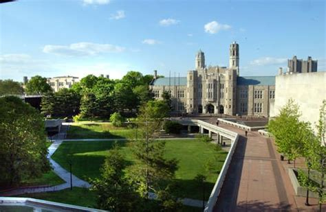 Lehman College Mba Programs by 50 Best Value Colleges And Universities In New York For