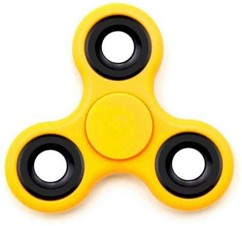 Fidget Spinner Pressfit Spinner Fidget Toys lata yellow fidget spinner yellow fidget spinner buy