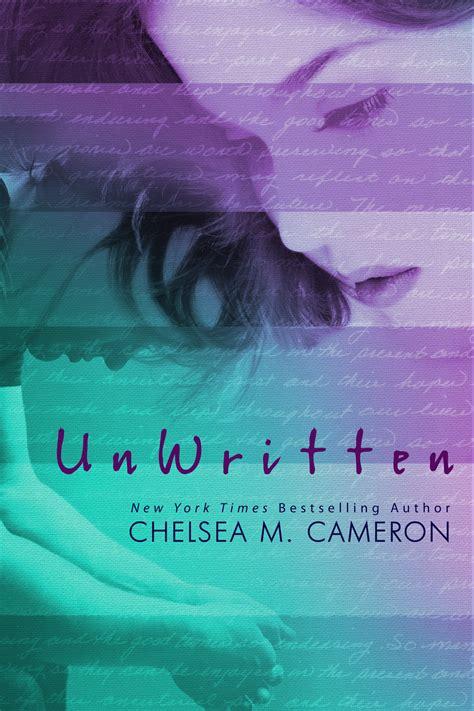 unwritten a novel lis les livres read books tour excerpt
