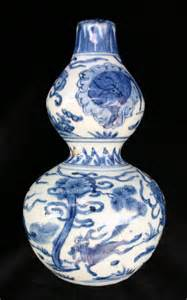 priceless ming vase ming vase picture vases sale