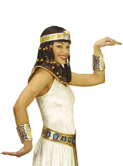 imagenes de grecas egipcias gola e braceletes de eg 237 pcia