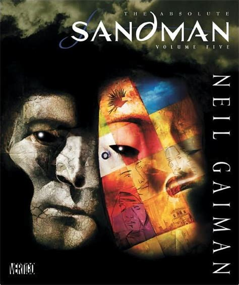 sandman edicin deluxe vol 8416998604 absolute sandman volume 5 by neil gaiman various hardcover barnes noble 174