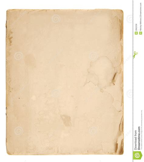 old templates for pages old book blank pages stock photo image of grime grunge