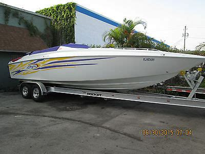 performance boats for sale in quebec high performance boats for sale in hallandale florida