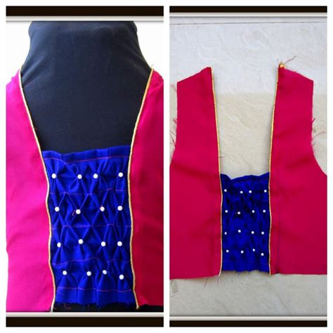 simple neck design pattern 1000 images about sewing videos neck patterns on