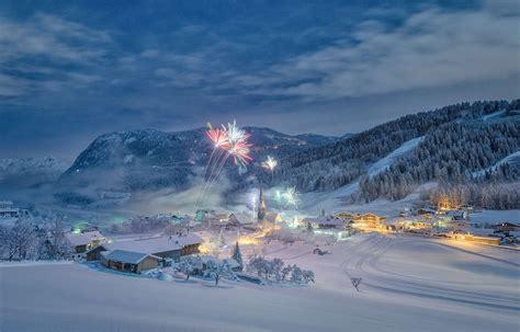 Austria World Photography Organisation