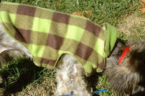 pattern for dog coat fleece fleece dog coats patterns car interior design