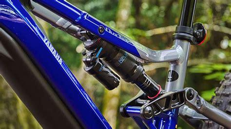 yamaha imzali ydx moro serisi iki yeni elektrikli bisiklet