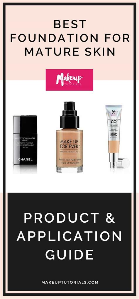 makeup forever best products style guru fashion glitz