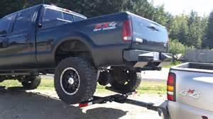 Tow Truck Wheel Lift Repo Wheel Lift Wheel Lift Repo Lift