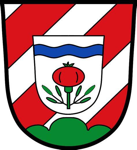 Antrag Briefwahl Landtagswahl Niedersachsen Briefwahl Beantragen In Bibertal Bundestagswahl 2017