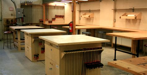 woodworking shop benches diy plans wood shop bench pdf download wood smokers plans