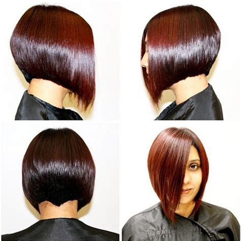 short a line hair 30 new season pictures of bob haircuts page 2 of 8