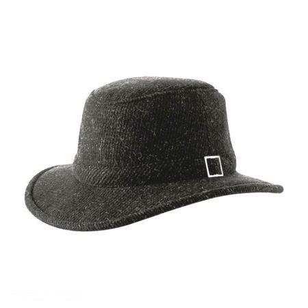 mayser hats cotton safari hat sun protection