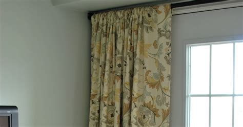 fabricland curtain rods a place of gratitude let there be privacy