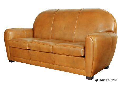 mdl canapé convertible newquay sofa rochembeau sheepskin leather sofa
