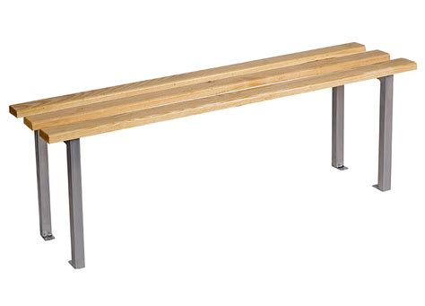 change room benches classic mezzo changing room benches benchura
