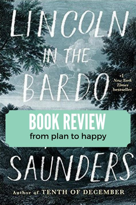 books lincoln in the bardo by george saunders culture the times the sunday times plan to happy lincoln in the bardo by george saunders book review