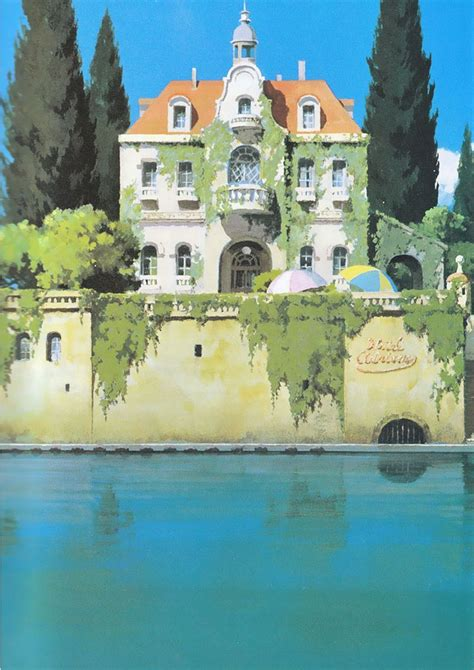 film d animation ghibli 10 best images about animation ghibli backgrounds on