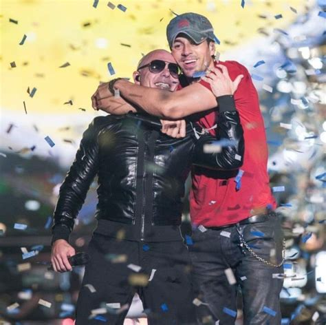 enrique and pitbull concert 2015 enrique iglesias schedule dates events and tickets axs