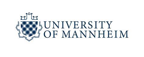 International Tuition School Of Economics Mba by Universit 228 T Mannheim