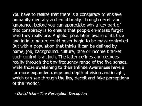 illuminati quotes best 20 illuminati quotes ideas on illuminati