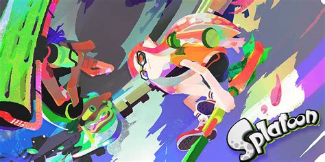 how to get to play in the background android splatoon desktop background wallpaper 2 play nintendo