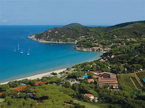 biodola appartamenti isola d elba vacanze e turismo