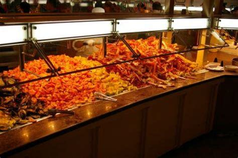 bellagio buffet prices | steakhouse prices