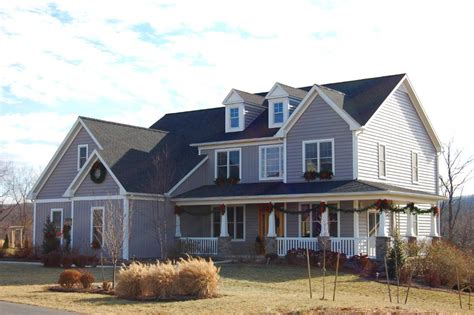new homes of lewisburg photo gallery construction