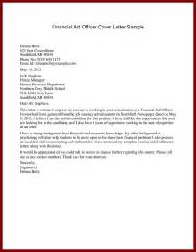 Resume Genius Scholarship by Sample Cover Letter Finance Officer Cover Letter Templates