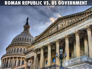 republic vs us government by song nasus