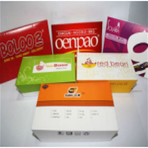 desain kemasan oreo biscuit box muffin cake ideas and designs