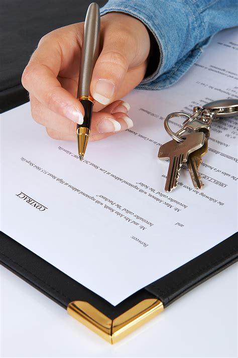 Property Transfer Records Property Transfer Letter Bundle Keyt Forms