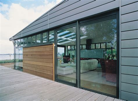 Patio Sliding Doors Top Aluminium Sliding Patio And Aluminium Large Panel Sliding Patio