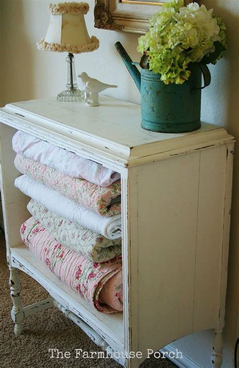 stylish blanket storage ideas