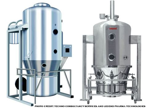 fluid bed dryer fluidized bed dryer operating principle parameters uses adva